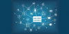 Machine Learning Market is Expected to Grow at Robust CAGR o'