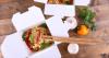 Online Takeaway Food Market Research Report 2019'