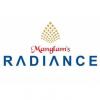 Manglam Radiance - Luxury 2/3/4/5 BHK apartments in Jaipur
