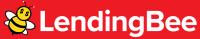 Lending Bee Logo