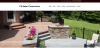 CD Beiler Construction Homepage'