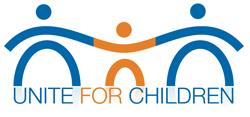 Unite For Children'