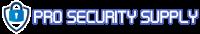 ProSecuritySupply.com Logo