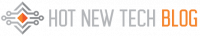 HotNewTech.info Logo
