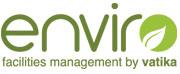 Facility Management Company'