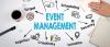 Event Management Service'
