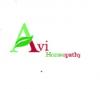 AVI Homeopathy