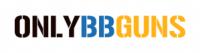 OnlyBBGuns Logo