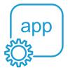 Public Cloud Application Services'