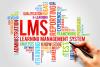 Next Gen LMS for Higher Education'