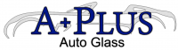 Scottsdale Windshield Replacement Logo