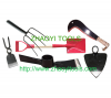manufacture in garden farming tools paddock fencing products'