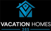 Company Logo For vacation homes 365'