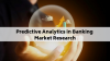 Predictive Analytics in Banking'
