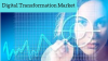Digital Transformation Market'