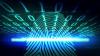 Fingerprint Biometrics Market'