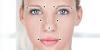 Facial Recognition Market'
