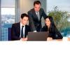 Management Solutions Market'