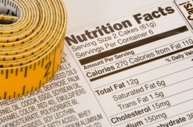 How Many Calories Should I Eat to Lose Weight'