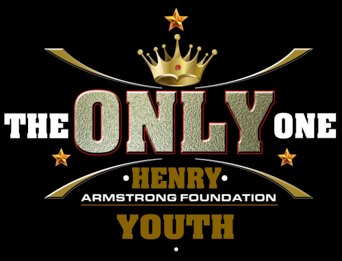 Company Logo For HENRY ARMSTRONG FOUNDATION, INC.'