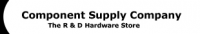 Component Supply Company Logo