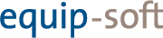 Equip-Soft Logo