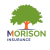 Morison Insurance Hamilton