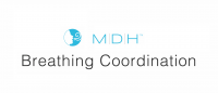 MDH Breathing Coordination