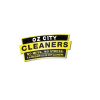 Company Logo For Oz City Cleaners Pty Ltd'