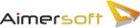 Aimersoft Logo