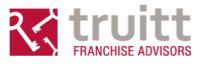Truitt Franchising Logo
