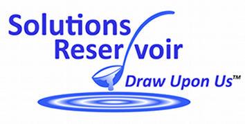 Solutions Reservoir'