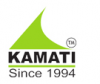 Kamati Green Tech LLP - Solar EPC Companies in Bangalore | Solar Energy Companies in Bangalore