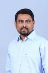 Mr. Ansif Ashraf, Managing Director of British Herald'
