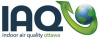 Company Logo For Indoor Air Quality Ottawa'