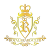 Company Logo For Royal Beard Club'