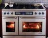 Texans Appliance Repair Houston