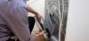 CT Appliance Repair Houston TX