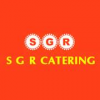 SGR Catering- Best Veg Caterers in Bangalore | Wedding Caterers in Bangalore