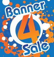 Banner4Sale'