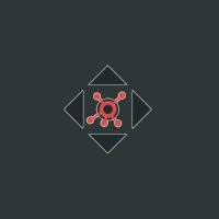 Relocation Database Logo