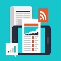 Digital Publishing Market'