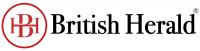 British Herald Logo