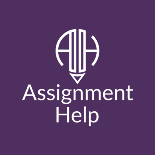 Company Logo For Assignment Help Pakistan'