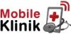 Mobile Klinik Professional Smartphone Repair - Belleville - Quinte Mall