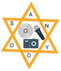 Company Logo For ANYDOS'