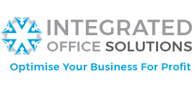 Company Logo For Integrated Office Solutions'