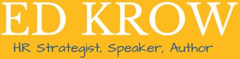 Company Logo For Ed Krow'