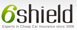 Cheap car insurance'