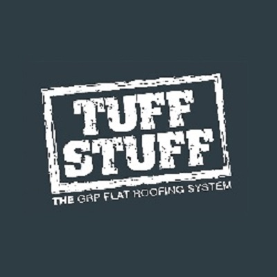 Company Logo For Tuff Waterproofing Limited'